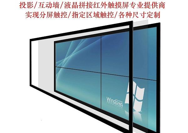 20201109094121000488/resource/images/18decc66281a43da9e705895899a699b_5.jpg