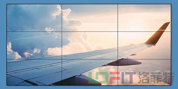 20201109094121000488/resource/images/5b935e666e2b439c9ab228a392720ad7_5.jpg