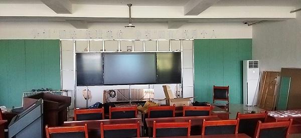 洛菲特纳米黑板11
