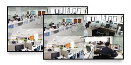工业级监视器和普通显示器有什么区别?