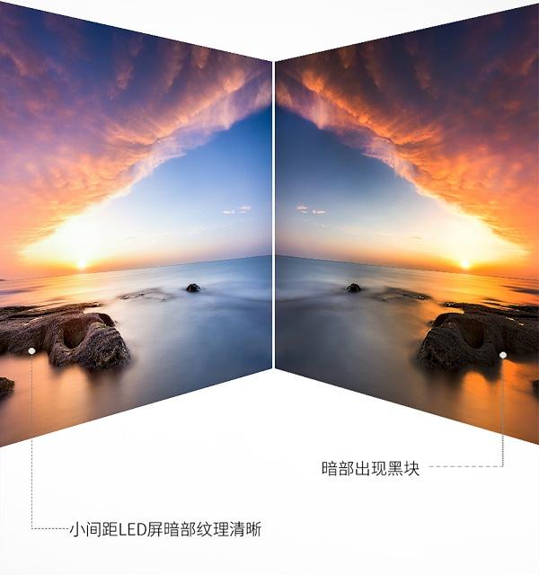 20201109094121000488/resource/images/b7bb79f430f74a13954c37ede7c7c64b_14.jpg