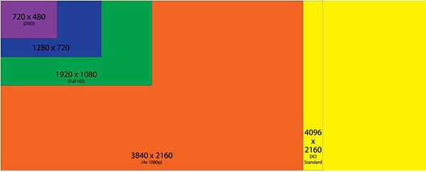 20201109094121000488/resource/images/ef53c4f92b314b9899b44d9af1bf0320_5.png